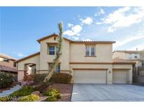 View 1186 Yellow Orchid St Henderson NV