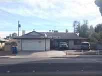 View 3813 Washington Ave Las Vegas NV