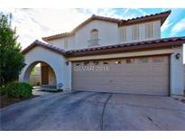 View 9339 Pyrope Ct Las Vegas NV
