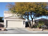 View 8212 Cimarron Ridge Dr Las Vegas NV