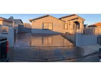 View 545 Rolly St Henderson NV