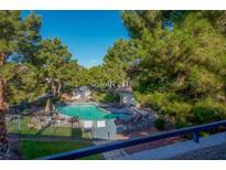 View 3128 Tarpon Dr # 202 Las Vegas NV