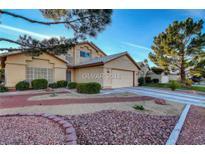 View 5413 Lochmor Ave Las Vegas NV