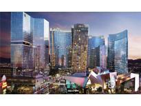View 2600 Harmon Ave # 21040 Las Vegas NV