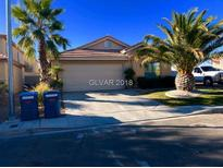 View 4640 Gracemont Ave Las Vegas NV