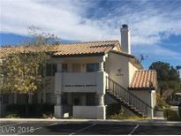 View 1400 Oak Rock Dr # 201 Las Vegas NV