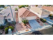 View 1023 Edgestone Mark Ave North Las Vegas NV