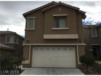 View 9541 Quitman Ave Las Vegas NV