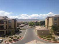 View 6955 Durango Dr # 3104 Las Vegas NV