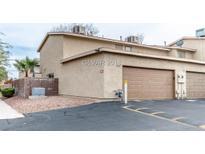 View 2225 Short Pine Dr Las Vegas NV