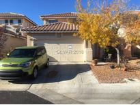 View 321 Sonoma Valley St Las Vegas NV