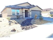 View 3797 E Chaffe Pahrump NV