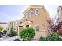 View 587 Primrose Hill Ave Las Vegas NV