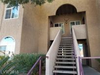 View 9325 Desert Inn Rd # 266 Las Vegas NV