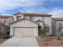 View 11655 Rossovino St Las Vegas NV