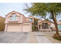 View 886 Centaur Ave Las Vegas NV