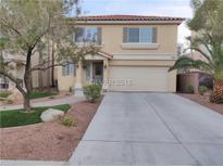 View 6633 Baroque Ave Las Vegas NV