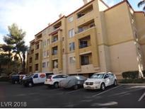 View 270 Flamingo Rd # 316 Las Vegas NV