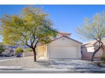 View 6715 Broadacres Ranch St Las Vegas NV