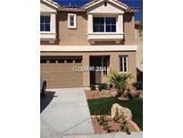 View 6718 Treble Clef Ave Las Vegas NV