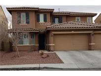 View 4017 Kristina Lynn Ave North Las Vegas NV