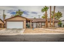 View 5296 Petal Ave Las Vegas NV