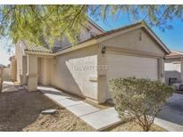 View 4771 Lone Grove Dr Las Vegas NV