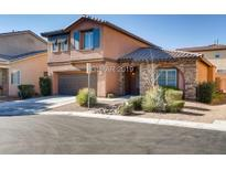 View 10625 High Dormer Ct Las Vegas NV