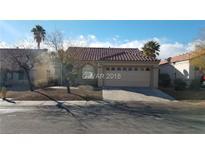 View 8005 Sierra Largo Dr Las Vegas NV