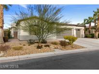 View 6086 Denton Ranch Rd Las Vegas NV