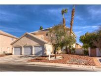 View 4012 Joy Glen Rd Las Vegas NV