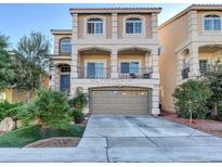 View 6735 Treble Clef Ave Las Vegas NV