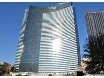 View 2600 Harmon Ave # 11001 Las Vegas NV