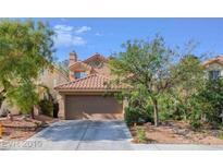View 9512 Amber Valley Ln Las Vegas NV