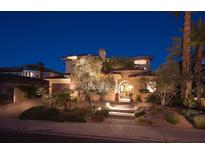 View 18 Grand Miramar Dr Henderson NV
