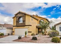 View 3720 Cactus Wheel Ct Las Vegas NV