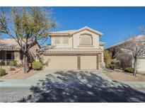 View 9508 Cloudcroft Ave Las Vegas NV