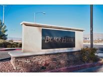 View 6313 Snap Ridge St # 102 North Las Vegas NV