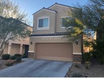 View 2851 Rough Green St Las Vegas NV
