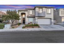 View 7204 Buglehorn St Las Vegas NV