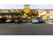 View 8777 Maule Ave # 3146 Las Vegas NV