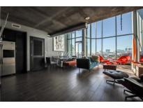 View 360 Desert Inn Rd # 803 Las Vegas NV