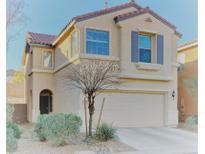 View 10761 Tuckermans Ave Las Vegas NV
