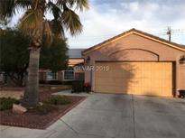 View 4252 Lily Glen Ct North Las Vegas NV