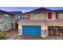 View 3308 Nicki Cometa St # 004 North Las Vegas NV