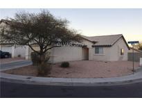 View 3316 Strawberry Roan Rd North Las Vegas NV