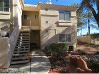 View 7400 W Flamingo Rd # 1097 Las Vegas NV