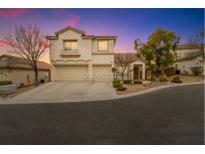 View 10487 Williamville Ct Las Vegas NV