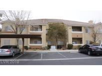 View 1050 Cactus Ave # 1023 Las Vegas NV