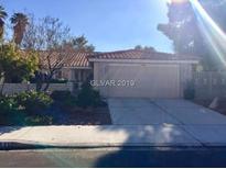 View 2421 Lourdes Ave Las Vegas NV